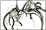 Masks: 1 of 10