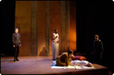 Othello: 1 of 7
