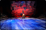 Angels in America: 1 of 2