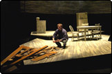 The Curse of the Starving Class: 1 of 7
