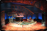 The Green Bird: 1 of 2