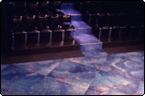 Life is a Dream: 1 of 5