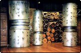 Machinal: 1 of 3