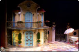 The Secret Marriage: 1 of 5