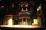 Much Ado About Nothing: 1 of 4