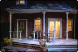 Proof: 1 of 2