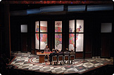 The Solid Cadillac: 1