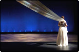 Big Love: 1 of 6