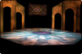 House of Desires: 1 of 7