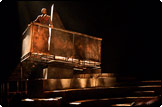 The Trojan Women: 1 of 8